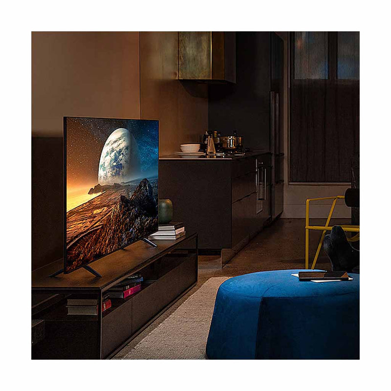Samsung Q70T  4K UHD HDR QLED Smart TV (1 Year Warranty) - Open Box