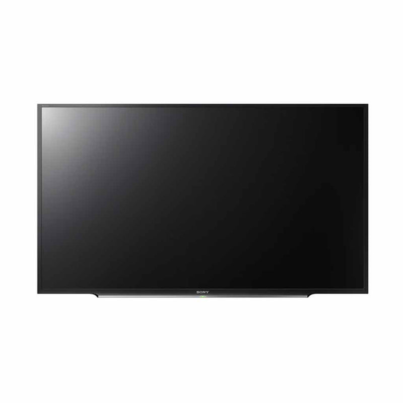 "Sony 32"" 720p LED Smart TV (KDL32W600D) (1 Year Warranty) - Open Box"