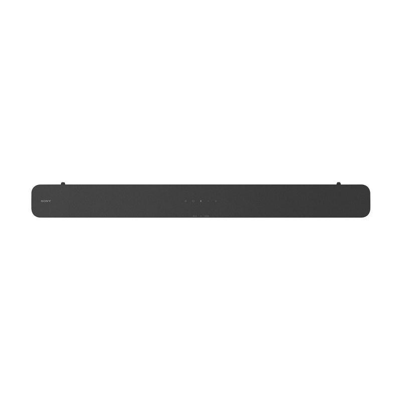 Sony HT-S350 320-Watt 2.1 Channel Sound Bar with Wireless Subwoofer (1 Year Warranty) - Open Box