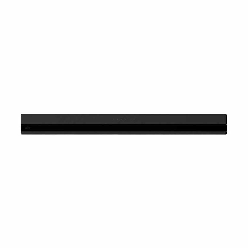 Sony HT-Z9F 3.1 Channel 400W Dolby Atmos/DTS:X Soundbar with Wireless Subwoofer (1 Year Warranty) - Open Box