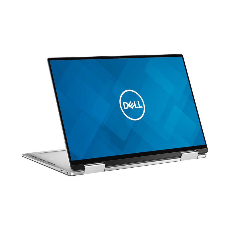 "Dell XPS 13 13.4"" Touchscreen Laptop (XPS7390-7893SLV-PUS) (Intel Core i7-1065G7 / 256GB SSD / 8GB Memory) (1 Year Warranty) - Open Box"