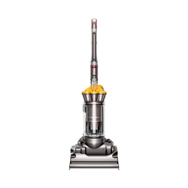 Dyson DC33 Multi Floor Upright Vacuum (2 Years Dyson Warranty) - Refurbished