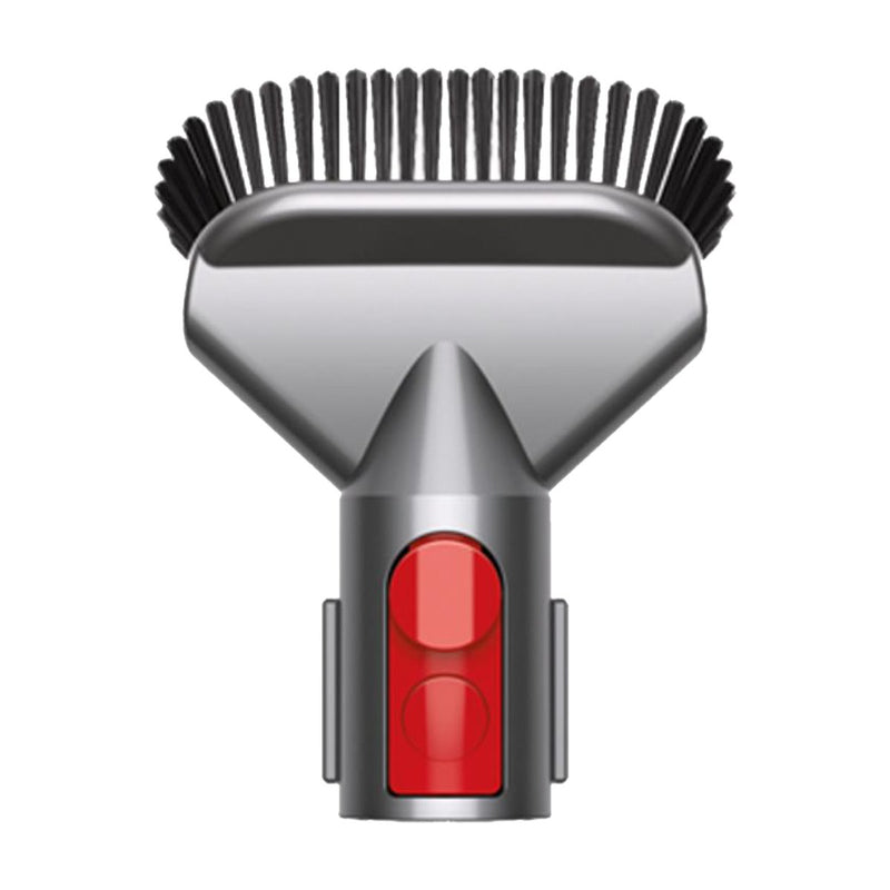 Dyson Big Ball Accessories Bundle (Tangle Free Turbine / Soft Dusting Brush / Stiff Bristle Brush)