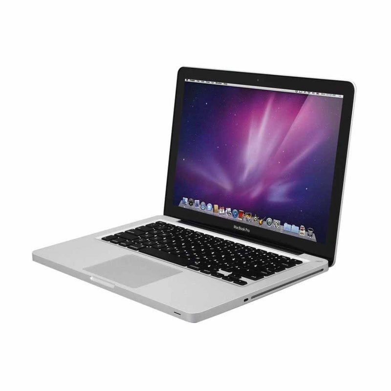"Apple Macbook Pro (2012) 13.3"" (90 Day Warranty) - Refurbished"