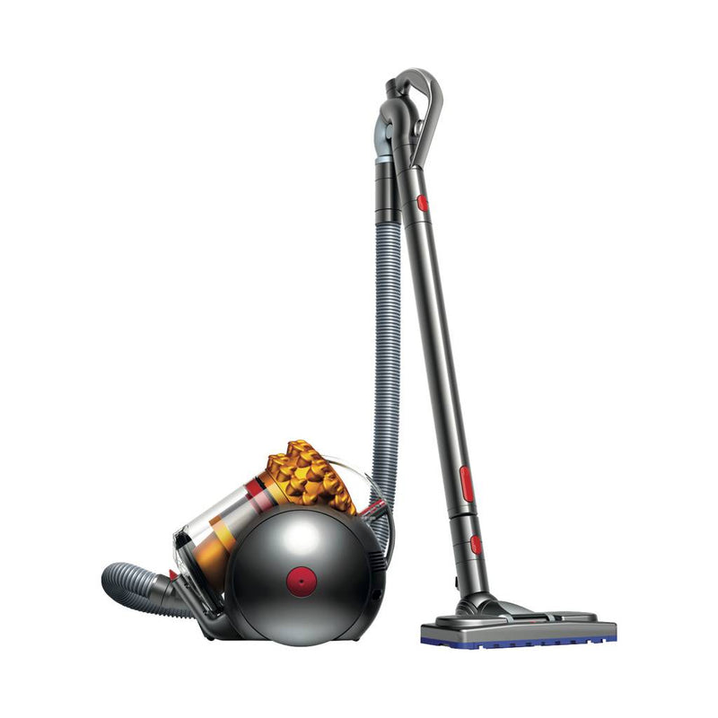 Dyson Big Ball Canister Vacuum  (2 Years Dyson Warranty) - Refurbished