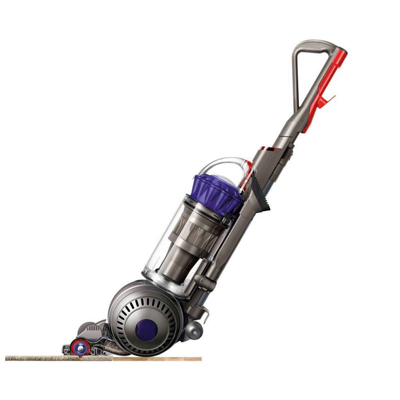 Dyson DC66 Upright Vacuum Full Size (2 Years Dyson Warranty) - Refurbished