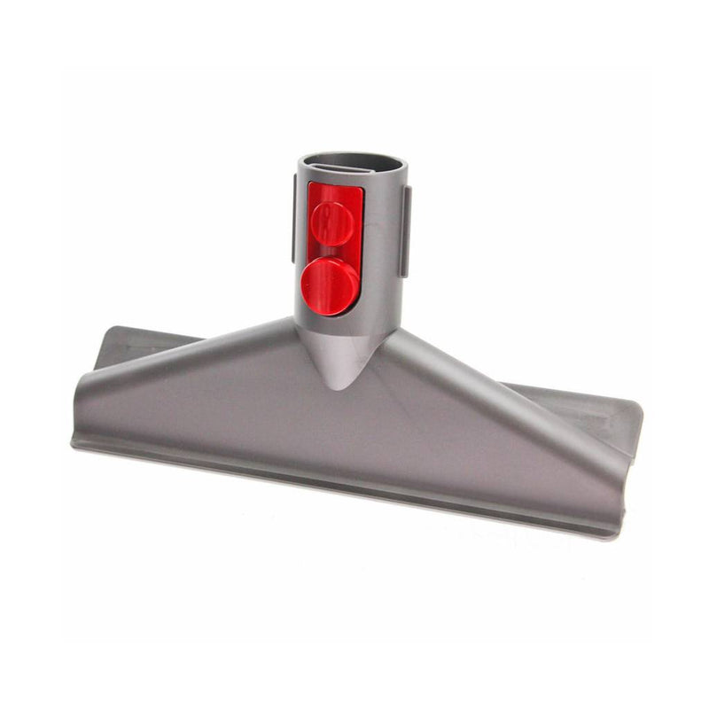 Dyson Quick Release Mattress Vacuum Tool