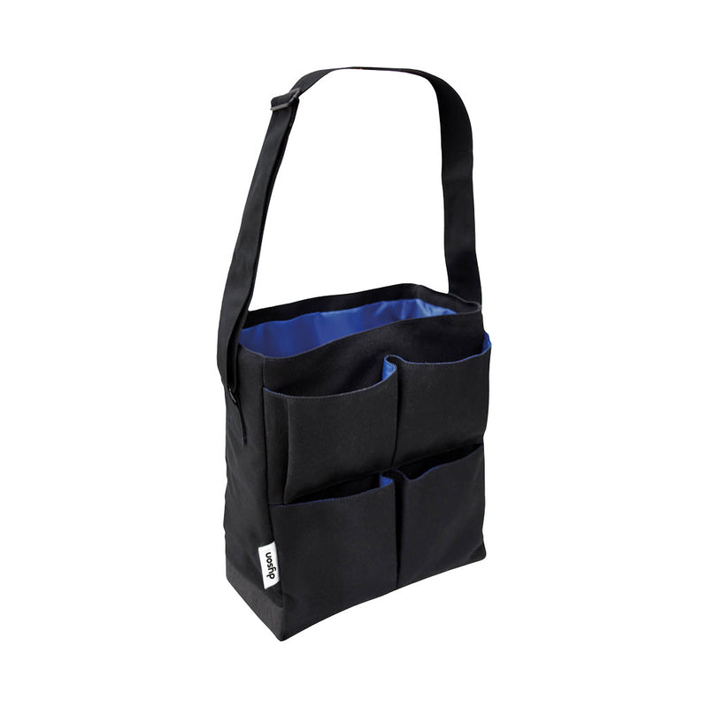 Dyson Tool & Accessory Storage Bag / Caddy