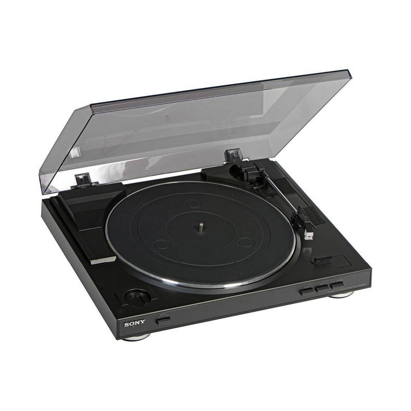 Sony PS-LX300USB PS-LX300 USB Turntable
