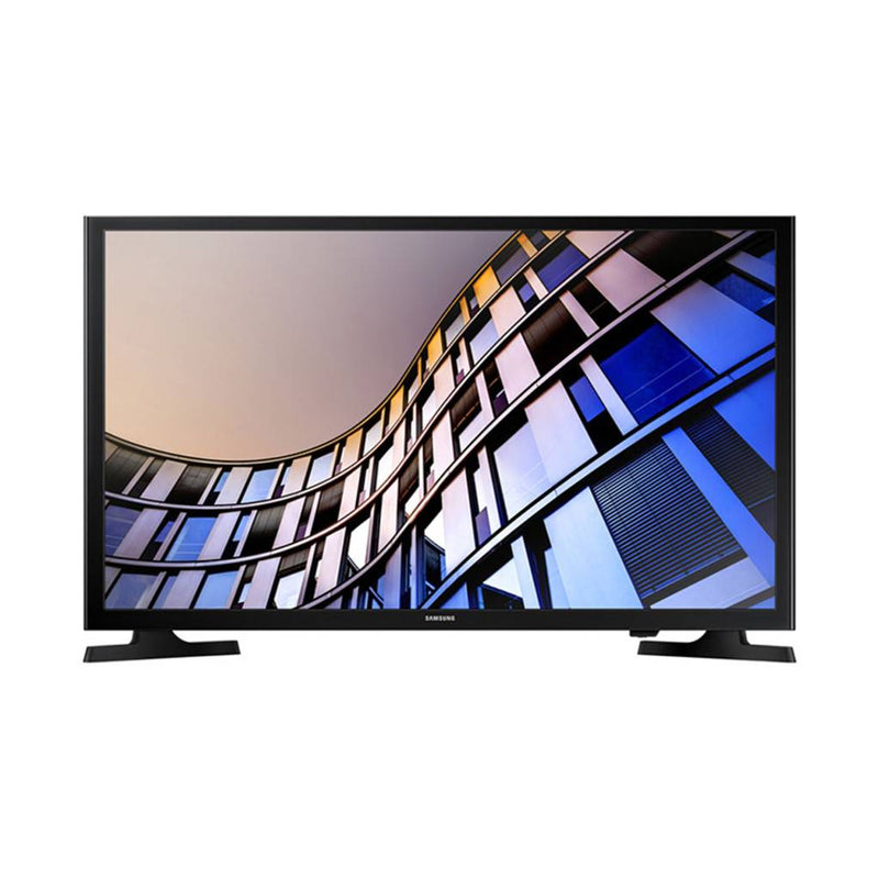 "Samsung UN32M4500 32"" 720p HD 60Hz LED Smart TV(1 Year Warranty)- Open Box"