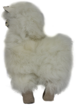 Load image into Gallery viewer, 100% Aplaca Fur Toy