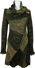Load image into Gallery viewer, Patch-Sweater.jpg