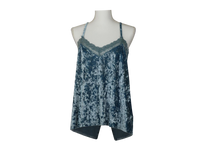 Load image into Gallery viewer, Cami Tank Top