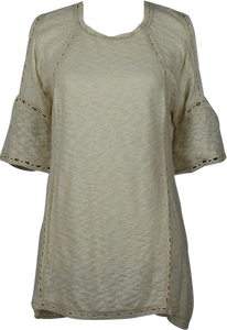Frida-Pima-Cotton-Top.jpg