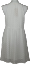Load image into Gallery viewer, Bohemia-Dress.jpg