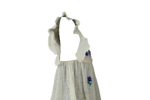 Load image into Gallery viewer, Kids Jardinera Dress