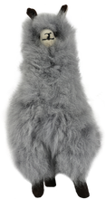 Load image into Gallery viewer, 100% Alpaca Fur Toy