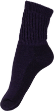 Load image into Gallery viewer, Alpaca Therapeutic Socks LC-35S