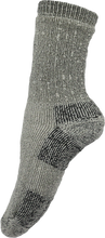 Load image into Gallery viewer, Alpaca Winter Collection Socks LC-201