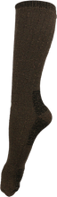 Load image into Gallery viewer, Alpaca Winter Collection Socks LC-203