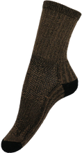 Load image into Gallery viewer, Alpaca Xtreme Sport Socks