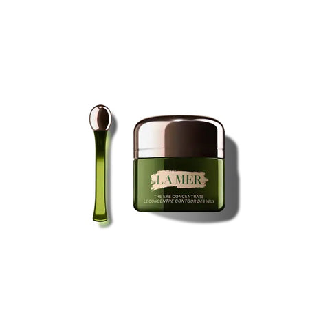 La Mer - The Eye Concentrate 眼部精華乳霜 (15ml)