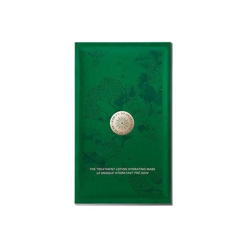 La Mer - The Treatment Lotion Hydrating Mask 肌底修護面膜 (一盒6片)