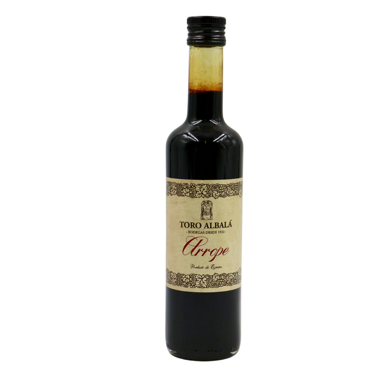 TORO ALBALÁ Arrope Pedro Ximénez Reduction