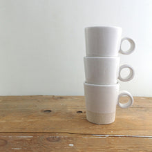 Load image into Gallery viewer, Stackable Mug- XLARGE