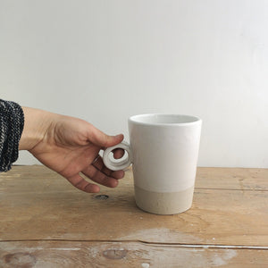 Stackable Mug- XLARGE