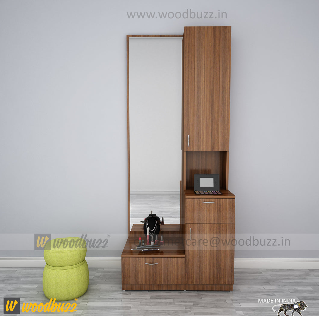 Dressing Unit- New - woodbuzz.in