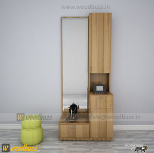 Dressing Unit- New