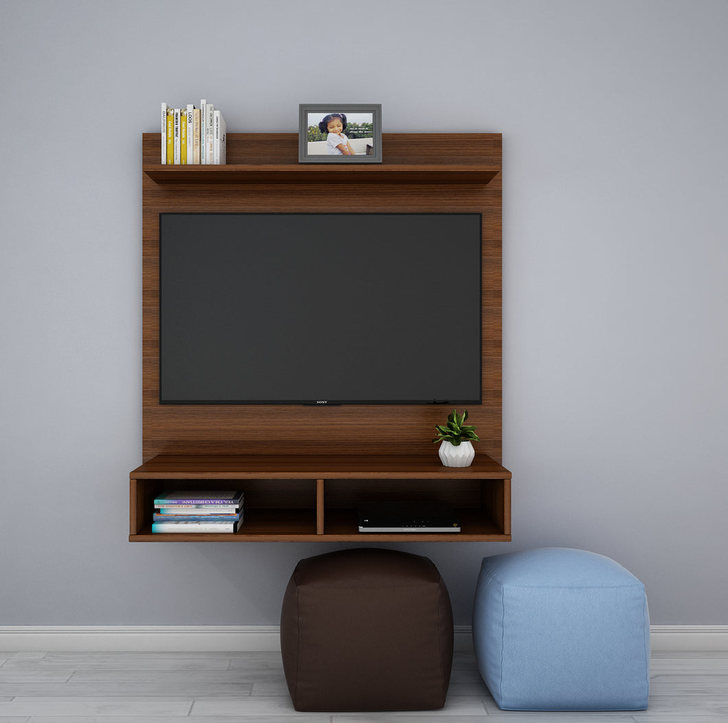 TV Unit - woodbuzz.in