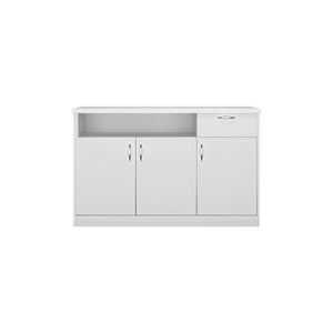 Magnus Side Crockery Unit