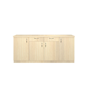 Oberon Side Crockery Unit- Large