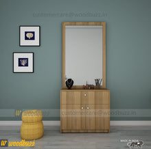 Load image into Gallery viewer, Dressing Unit