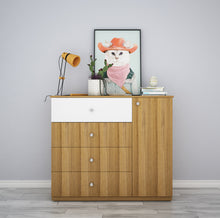 Load image into Gallery viewer, Chest of Drawers