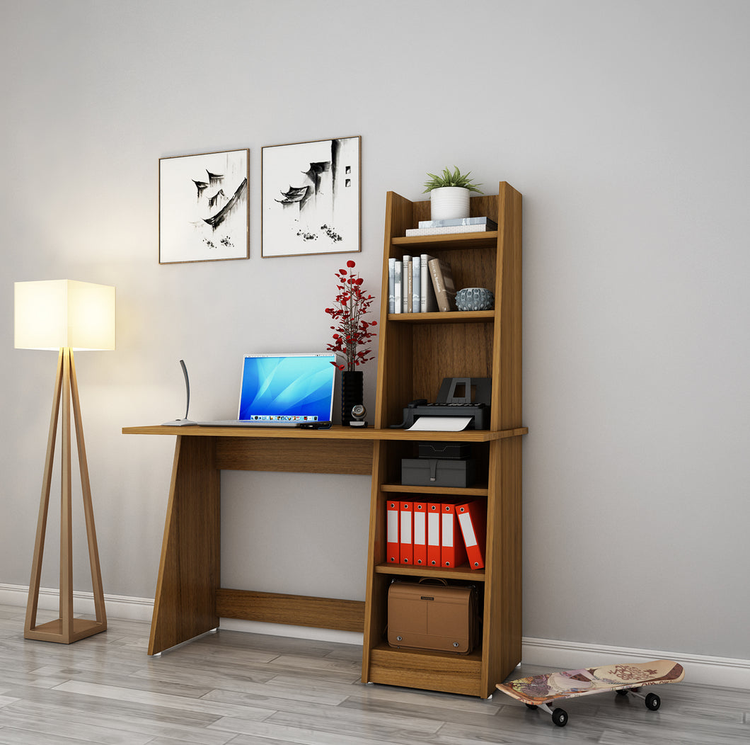 Study Table - woodbuzz.in