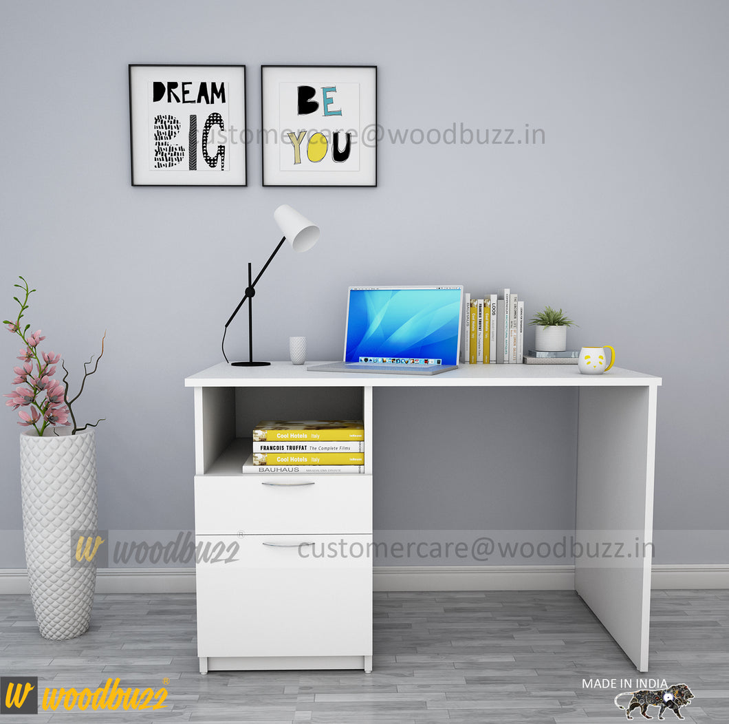 Study Table - New