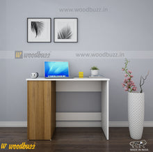 Load image into Gallery viewer, Study Table - New - woodbuzz.in