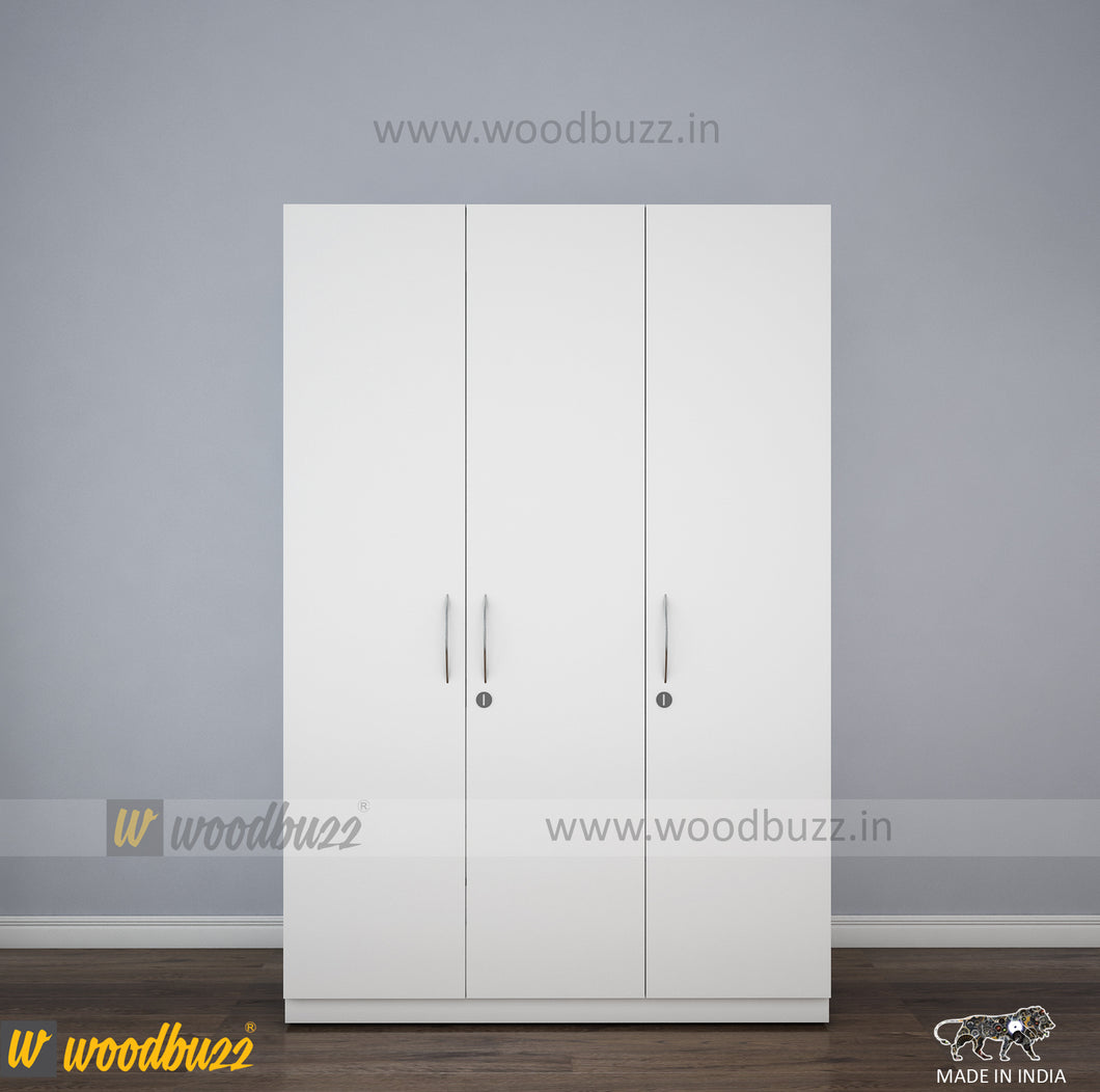 Petrel Wardrobe 1500 MM