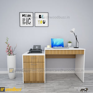 Study Table-New - woodbuzz.in