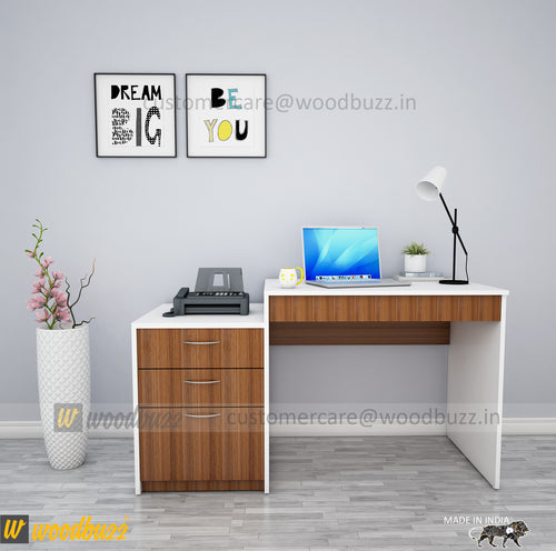 Study Table - New - woodbuzz.in