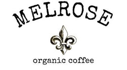 Melrose Organic Coffee