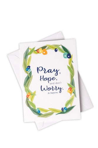 Encouragement Card Set With Quotes By Saints Sets