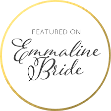 Meet ArenLace, Featured Artist at Emmaline Bride