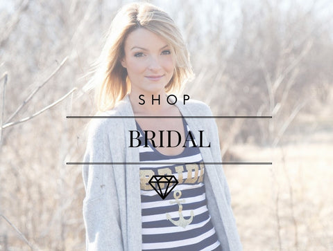 BRIDE SHIRT, BRIDE TANK, BRIDAL TANK, BRIDE TO BE SHIRTS, BRIDAL WEAR