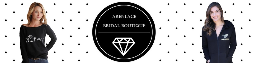 Arenlace Bridal Boutique
