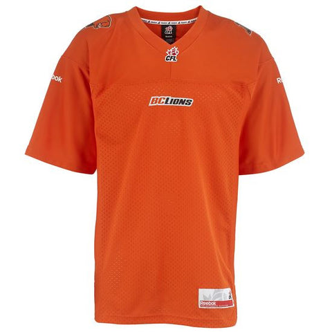 Mens Home Jersey