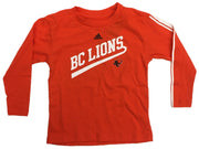 adidas Kids Shirt Combo Pack